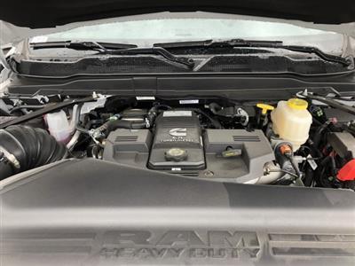 2020 Ram 5500 Regular Cab DRW 4x4, Knapheide KMT Mechanics Body #T0R170 - photo 13