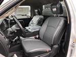 2020 Ram 5500 Regular Cab DRW 4x4, Knapheide KMT Mechanics Body #T0R170 - photo 19