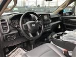 2020 Ram 5500 Regular Cab DRW 4x4, Knapheide KMT Mechanics Body #T0R170 - photo 20