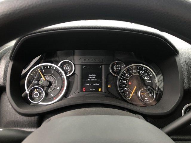 2020 Ram 5500 Regular Cab DRW 4x4, Knapheide KMT Mechanics Body #T0R175 - photo 23