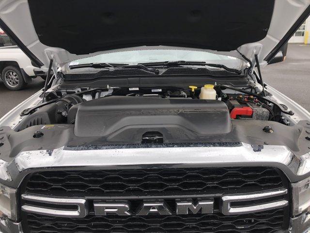 2020 Ram 5500 Regular Cab DRW 4x4, Knapheide KMT Mechanics Body #T0R175 - photo 13