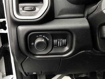 2020 Ram 5500 Regular Cab DRW 4x4, Knapheide KMT Mechanics Body #T0R175 - photo 31