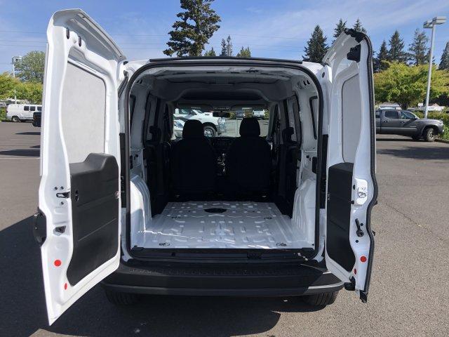 2020 Ram ProMaster City FWD, Empty Cargo Van #T0R180 - photo 1
