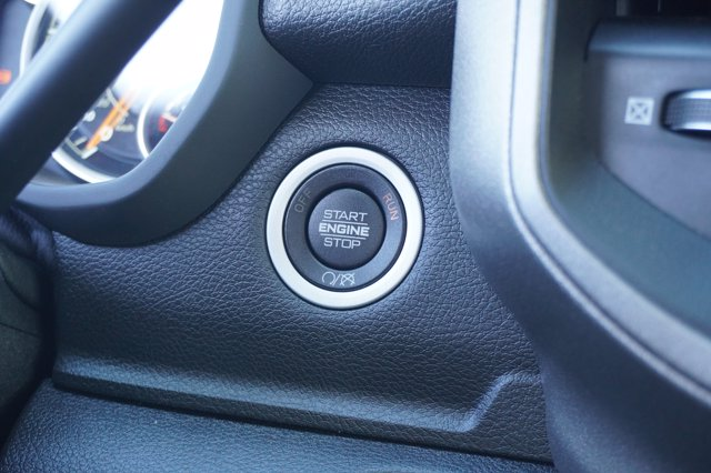 2020 Ram 3500 Regular Cab DRW 4x4, Cab Chassis #T0R392 - photo 18