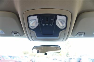 2020 Ram 3500 Regular Cab DRW 4x4, Cab Chassis #T0R392 - photo 21
