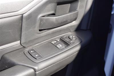 2020 Ram 3500 Regular Cab DRW 4x4, Cab Chassis #T0R392 - photo 24