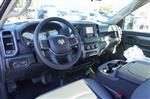 2020 Ram 3500 Regular Cab DRW 4x4, Cab Chassis #T0R392 - photo 10