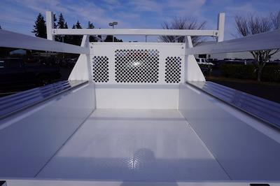 2020 Ram 5500 Crew Cab DRW 4x4, Harbor Standard Contractor Body #T0R512 - photo 28