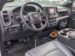 2021 Ram 5500 Regular Cab DRW 4x4,  Knapheide KMT Mechanics Body #T1R580 - photo 19