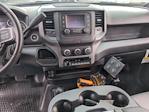 2021 Ram 5500 Regular Cab DRW 4x4,  Knapheide KMT Mechanics Body #T1R580 - photo 25