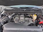 2021 Ram 5500 Regular Cab DRW 4x4,  Knapheide KMT Mechanics Body #T1R580 - photo 36