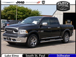 2017 Ram 1500 Crew Cab 4x4 Pickup #217269 - photo 1