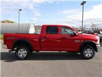 2017 Ram 2500 Crew Cab 4x4, Pickup #217310 - photo 3