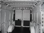 2018 ProMaster 2500 High Roof, Cargo Van #218069 - photo 2