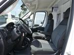 2018 ProMaster 2500 High Roof FWD,  Empty Cargo Van #218092 - photo 5