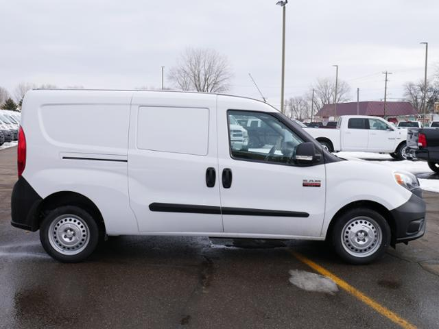 2018 ProMaster City, Cargo Van #218095 - photo 3