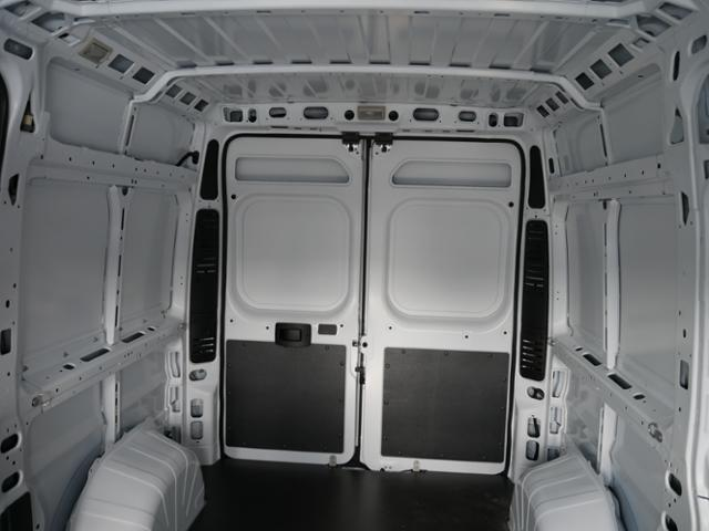 2018 ProMaster 1500 High Roof, Cargo Van #218131 - photo 2