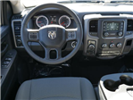 2018 Ram 1500 Crew Cab 4x4, Pickup #218157 - photo 6