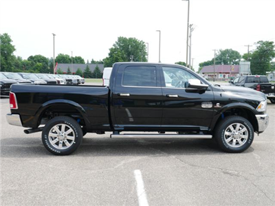 2018 Ram 2500 Crew Cab 4x4,  Pickup #218226 - photo 3