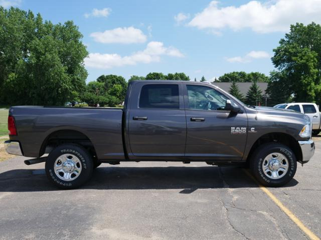 2018 Ram 2500 Crew Cab 4x4,  Pickup #218229 - photo 3