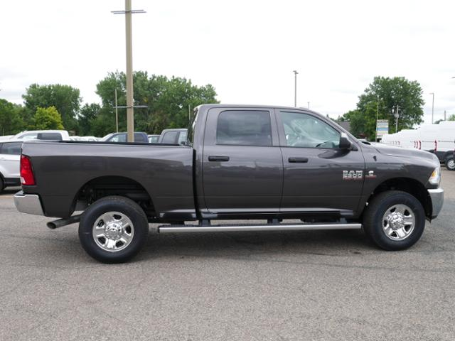 2018 Ram 2500 Crew Cab 4x4,  Pickup #218285 - photo 3