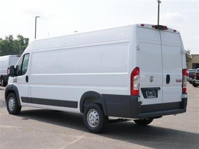 2018 ProMaster 3500 High Roof FWD,  Empty Cargo Van #218286 - photo 3