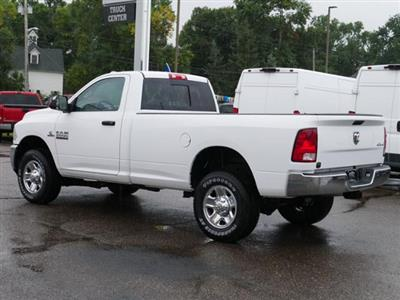 2018 Ram 2500 Regular Cab 4x4,  Pickup #218293 - photo 2