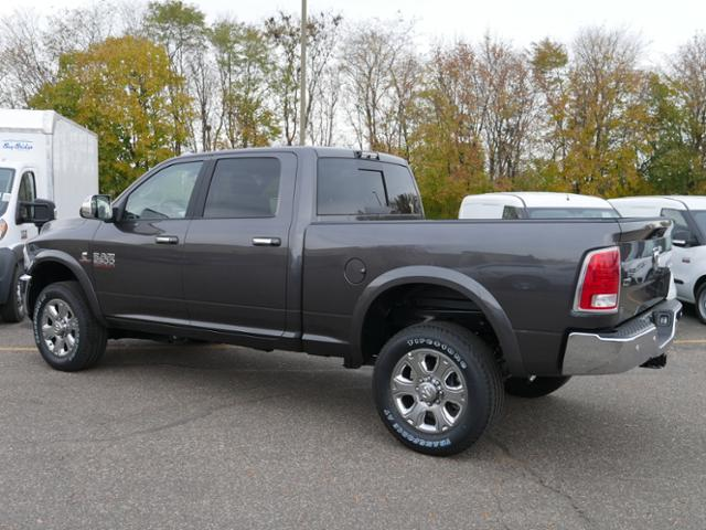 2018 Ram 2500 Crew Cab 4x4,  Pickup #218346 - photo 2