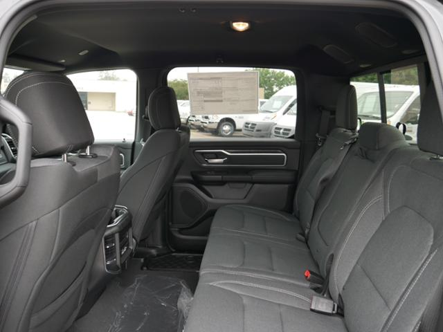 2019 Ram 1500 Crew Cab 4x4,  Pickup #219003 - photo 5