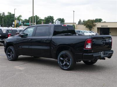 2019 Ram 1500 Crew Cab 4x4,  Pickup #219003 - photo 2