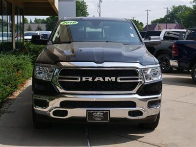 2019 Ram 1500 Quad Cab 4x4,  Pickup #219026 - photo 3