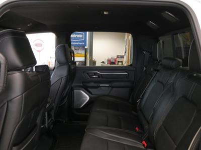 2019 Ram 1500 Crew Cab 4x4,  Pickup #219028 - photo 5