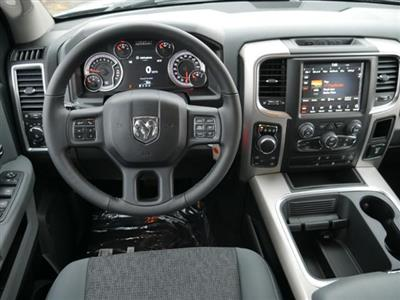 2019 Ram 1500 Crew Cab 4x4,  Pickup #219050 - photo 6