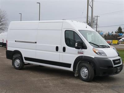 2019 ProMaster 2500 High Roof FWD,  Upfitted Cargo Van #219081 - photo 4