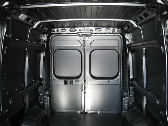 2019 ProMaster 2500 High Roof FWD,  Empty Cargo Van #219099 - photo 2