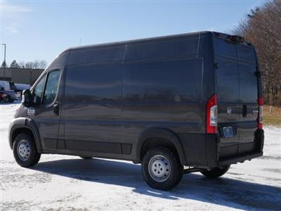 2019 ProMaster 2500 High Roof FWD,  Empty Cargo Van #219099 - photo 3