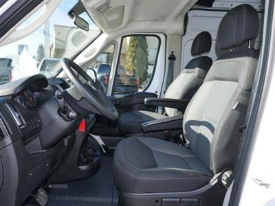 2019 ProMaster 2500 High Roof FWD,  Empty Cargo Van #219120 - photo 5
