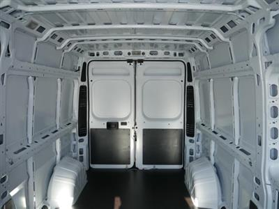 2019 ProMaster 2500 High Roof FWD,  Empty Cargo Van #219120 - photo 2