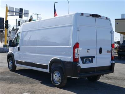 2019 ProMaster 2500 High Roof FWD,  Empty Cargo Van #219122 - photo 3