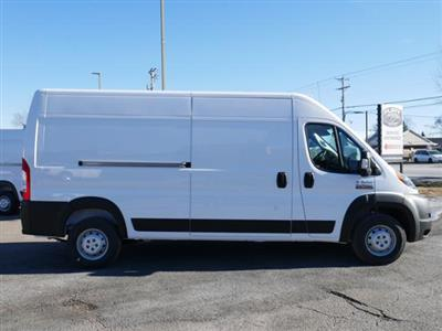 2019 ProMaster 2500 High Roof FWD,  Empty Cargo Van #219122 - photo 4