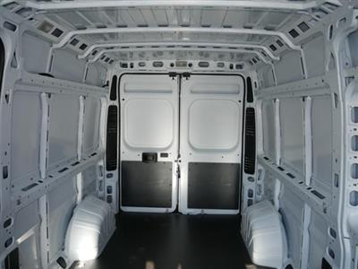 2019 ProMaster 2500 High Roof FWD,  Empty Cargo Van #219122 - photo 2