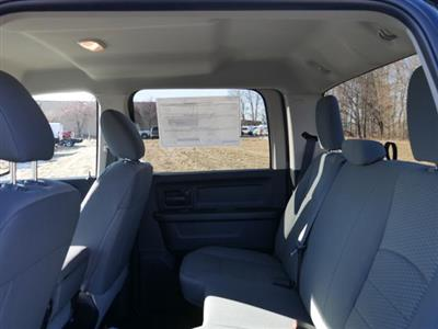 2019 Ram 1500 Crew Cab 4x4,  Pickup #219128 - photo 5