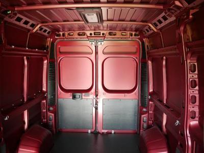 2019 ProMaster 2500 High Roof FWD, Empty Cargo Van #219333 - photo 2