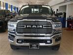 2020 Ram 3500 Crew Cab 4x4, Pickup #220100 - photo 2