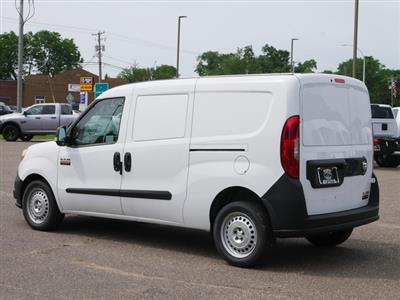 2020 Ram ProMaster City FWD, Empty Cargo Van #220103 - photo 4