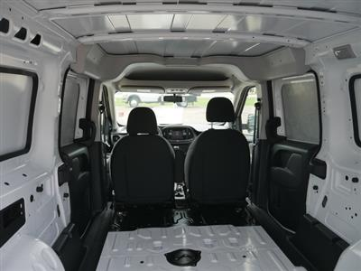 2020 Ram ProMaster City FWD, Empty Cargo Van #220103 - photo 2