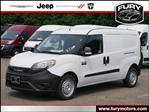 2020 Ram ProMaster City FWD, Empty Cargo Van #220103 - photo 1