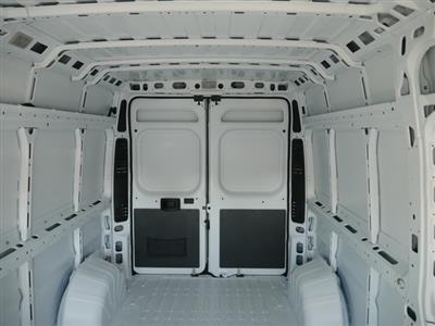 2020 ProMaster 2500 High Roof FWD, Empty Cargo Van #220117 - photo 2