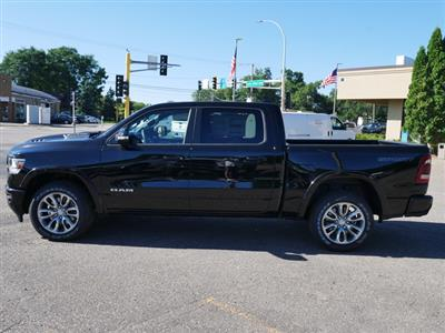 2020 Ram 1500 Crew Cab 4x4, Pickup #220150 - photo 3