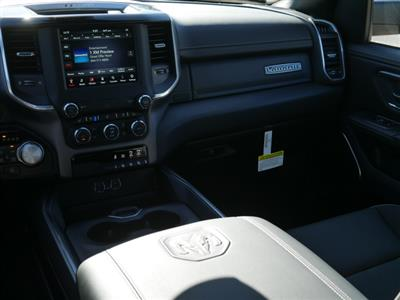 2020 Ram 1500 Crew Cab 4x4, Pickup #220150 - photo 6
